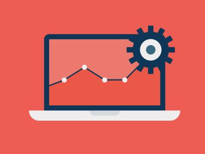 Hit Tecnologia - Soluções Web - Criação de Sites - Gerenciamento de Mídias Socias - Design Gráfico - Desenvolvimento de Sistemas - Aplicativos - Marketing - Marketing Digital - Asa Norte - Brasília